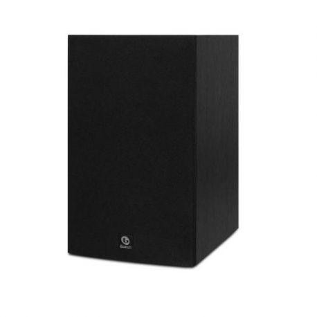 Полочная акустическая система Boston Acoustics CS26II Black