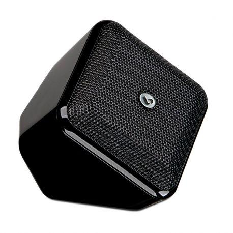 Настенная акустическая система Boston Acoustics Soundware XS Black