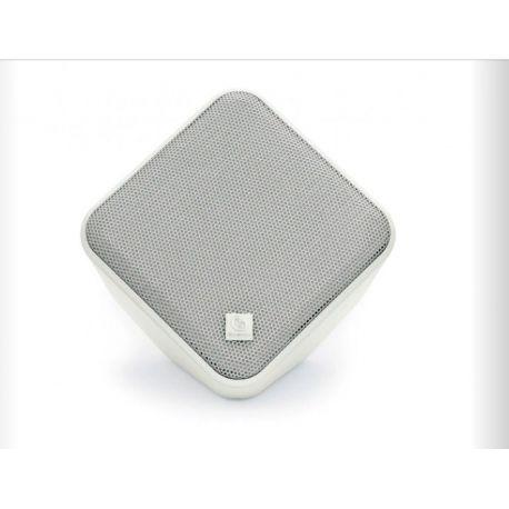 Настенная акустическая система Boston Acoustics Soundware White