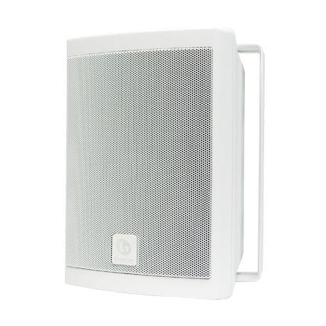 Настенная акустическая система Boston Acoustics Voyager 40 white