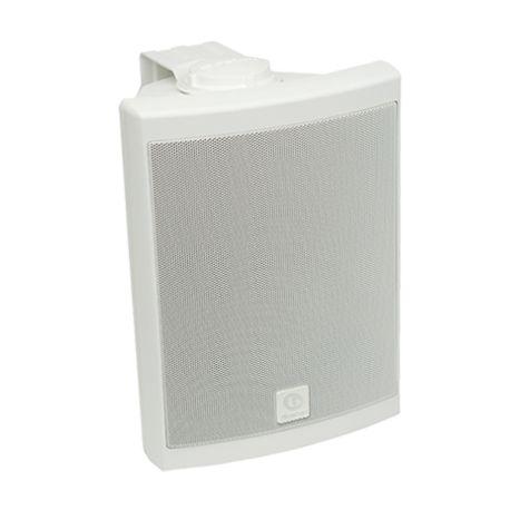 Настенная акустическая система Boston Acoustics Voyager 50 white