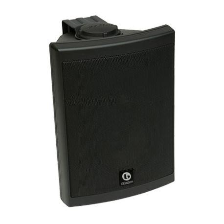 Настенная акустическая система Boston Acoustics Voyager 50 black