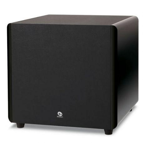 Сабвуфер Boston Acoustics ASW250 gloss black