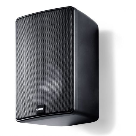 Настенная акустика Canton Plus XL.3 black