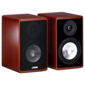 Полочная акустическая система Canton Ergo 620 Wenge (пара)