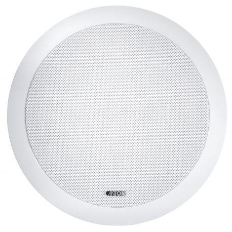 Встраиваемая акустика Canton InCeiling 483 white (пара)
