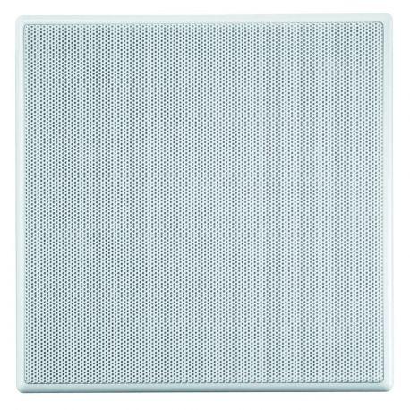 Встраиваемая акустика Canton InCeiling 845 SQ white