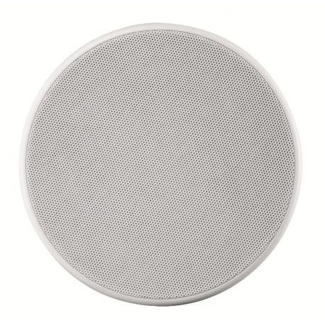 Встраиваемая акустика Canton InCeiling 865 DT white