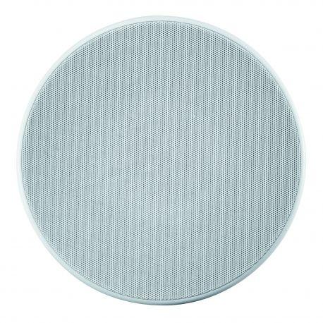 Встраиваемая акустика Canton InCeiling 869 white (пара)