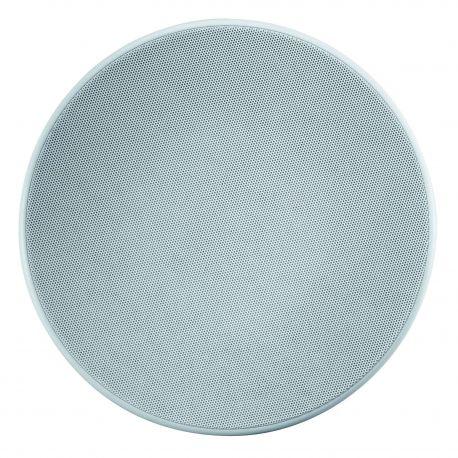 Встраиваемая акустика Canton InCeiling 885 white (пара)