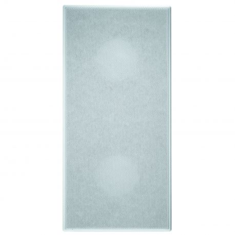 Встраиваемая акустика Canton InWall 849 LCR white (штука)