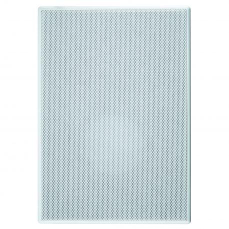 Встраиваемая акустика Canton InWall 849 white (пара)