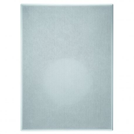 Встраиваемая акустика Canton InWall 885 white (пара)