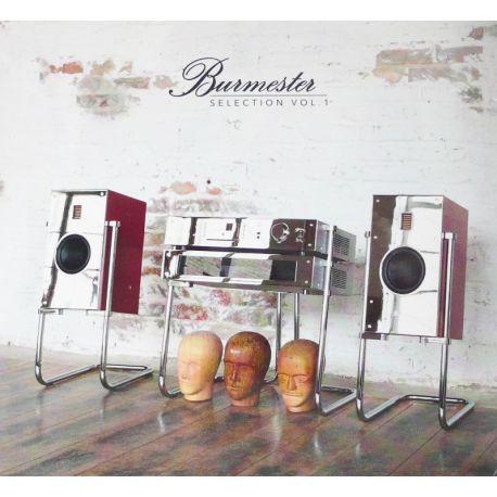 CD диск InAkustik CD Beer & Rock 0167969 (1 CD)