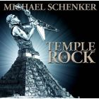 CD диск InAkustik CD Schenker Michael Temple of Rock 0169103 (1 CD)
