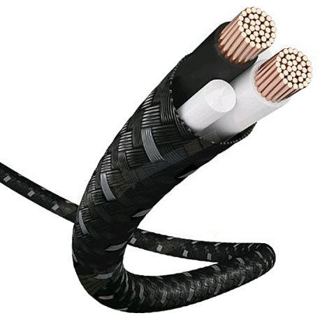 Акустический кабель In-Akustik Exzellenz LS-20 2x2.5 mm2 м/кат (катушка 50м) 00602720