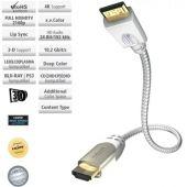 HDMI кабель In-Akustik Premium HDMI Mini 1.5m 00423215