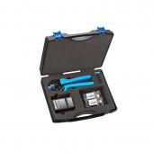 Набор для разделки кабелей Inakustik 00924901 Profi HDMI Installation Kit