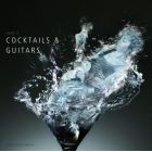 INAKUSTIK CD Cocktails & Guitars 0167966