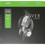 INAKUSTIK LP Great Cover Versions 01675031