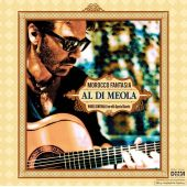 INAKUSTIK LP Meola Al Di Morocco Fantasia 01691321