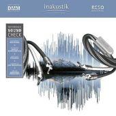 INAKUSTIK LP Reference Soundcheck 01675051