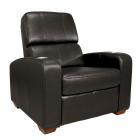 Кресло для домашнего кинотеатра HTS-100BK
