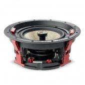 Встраиваемая акустика Focal 300 ICW 8