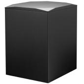 Активный сабвуфер Emotiva BasX S8