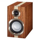 Полочная акустика Magnat Humidor cedar wood (пара)