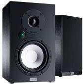 Полочная акустика Magnat Multi Monitor 220 black (пара)