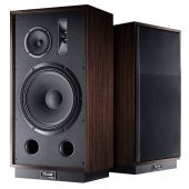 Напольная акустика Magnat Transpuls 1500 (пара)