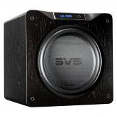 Сабвуфер SVS SB16-Ultra black ash
