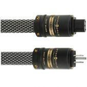 Сетевой кабель WireWorld Platinum Electra 7 Power Cord 1.5m