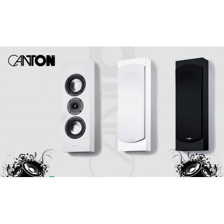 CANTON GLE 417 OnWall