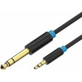 Кабель для наушников OPPO OCC Cable with 6.35 Plug 3 m