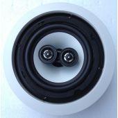 Встраиваемая двухполосная акустика MT-Power SE-6RS v2