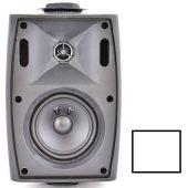 Всепогодная акустика MT-Power ES - 50TLX white