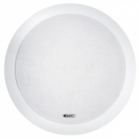 CANTON InCeiling 480, white