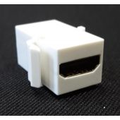 MT-Power HDMI connector