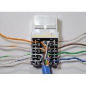 MT-Power Cat5 connector