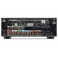 Ресивер AV Denon AVR-X2500H