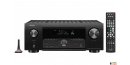 Ресивер AV Denon AVR-X4500H