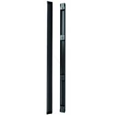 Настенный кабель-канал Sonorous CC-B-100