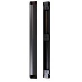 Настенный кабель-канал Sonorous CC-B-50