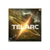 Inakustik Telarc - A Spectacular Sound Experience 2LP 01678081 (45 RPM)