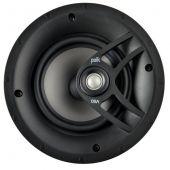 Встраиваемая акустика Polk Audio V60 Black (1 шт.)