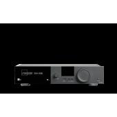 Стереоусилитель Lyngdorf TDAI-3400 HDMI ADC